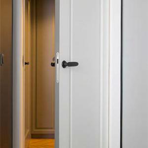 drzwi kozłowski 4