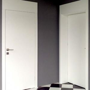 drzwi kozłowski 5
