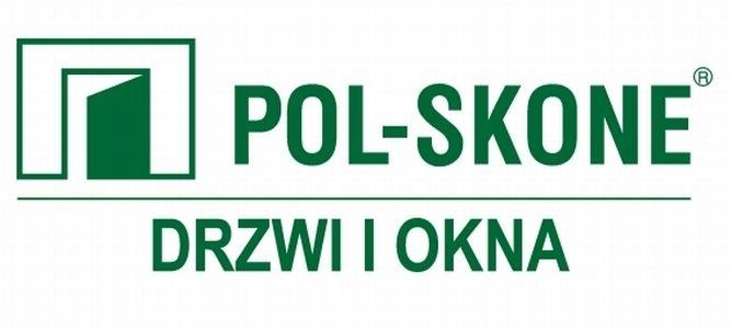 Zmiany w ofercie drzwi PolSkone