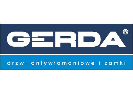 Drzwi Gerda – nowości w ofercie inwestycyjnej.