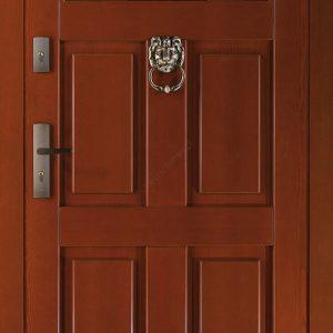 Drzwi CAL Szczeliniec