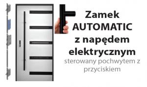 Zamek_AUTOMATIC_z_napędem_elektrycznym