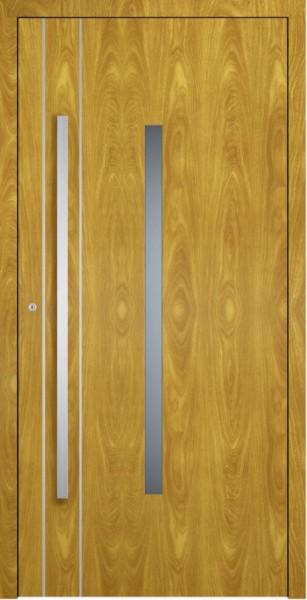 drzwi Gerda Altus