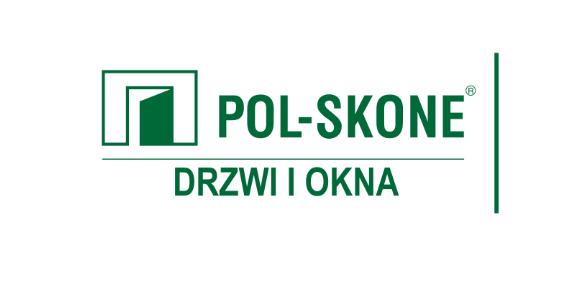Zmiany w ofercie drzwi PolSkone od marca 2018.
