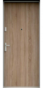 drzwi gradara discret