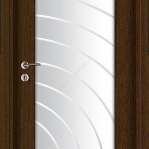 Drzwi Invado Bianco