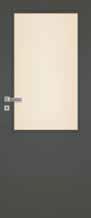Drzwi Pol Skone Haptic 03SD