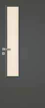 Drzwi Pol Skone Haptic 04