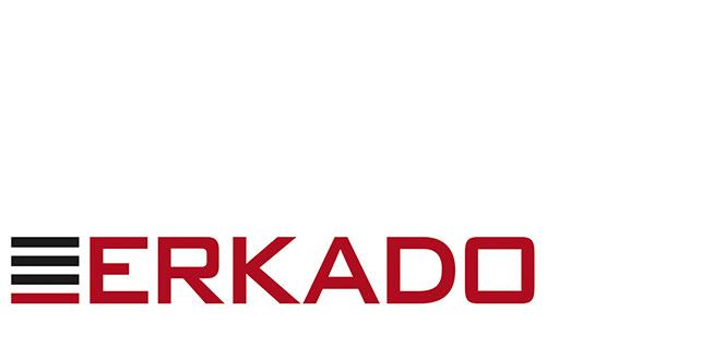 Drzwi wewnętrzne – zmiana cen Erkado.