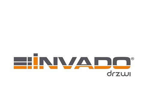 Drzwi INVADO – skrócone terminy realizacji, sprawdź!