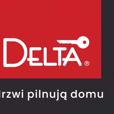 Jakie zmiany przedstawi nam Delta z początkiem czerwca?