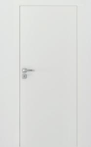 Drzwi Porta Hide