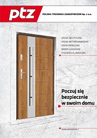 katalog drzwi ptz pazdziernik_2017-1