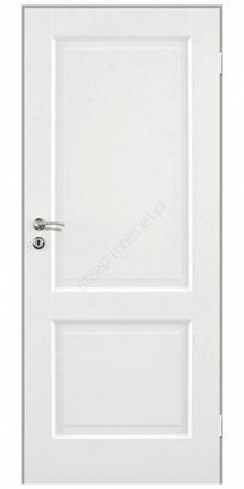 drzwi-pol-skone-modern-w_5217
