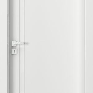 drzwi Porta Hide MODEL B